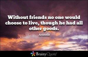 aristotle1-3