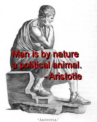 3770753-man-is-by-nature-a-political-animal-aristotle