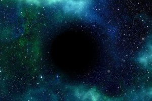 universe-4027609__340
