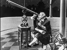 Galileo's telescope 2