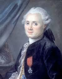 Messier
