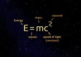 einstein_formula_mathematics_236630
